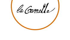 Restaurant La Gamelle